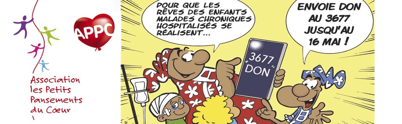 don-pour-les-jeunes-malades