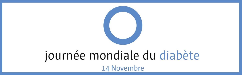 journée-diabète_14-novembre