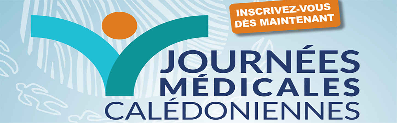 Journees-medicales-caledoniennes-2018