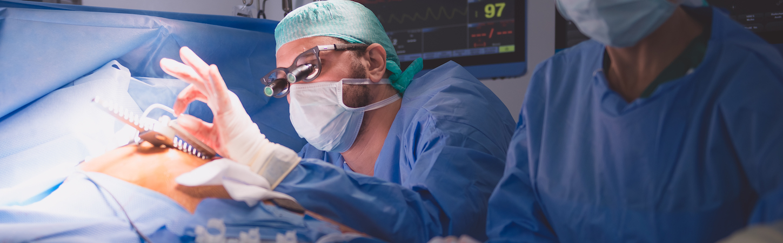 Mission-cardiologie-Medipole-juin2018